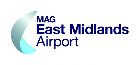 East Midlands Airport Community Fund