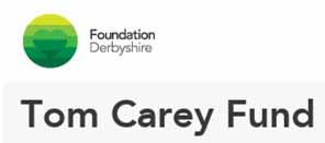 Tom Carey Fund